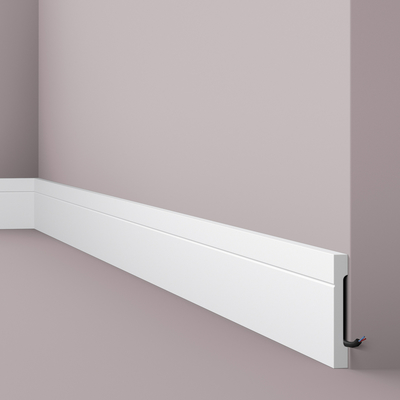 NMC_02_wallstyl_fd2_skirtings_lowres.jpg